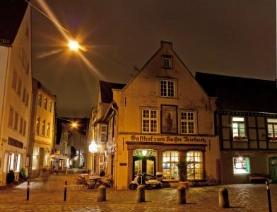 Bremen-9