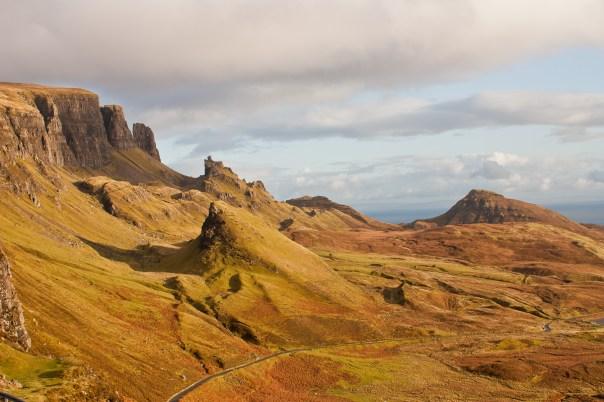Schottland (28)