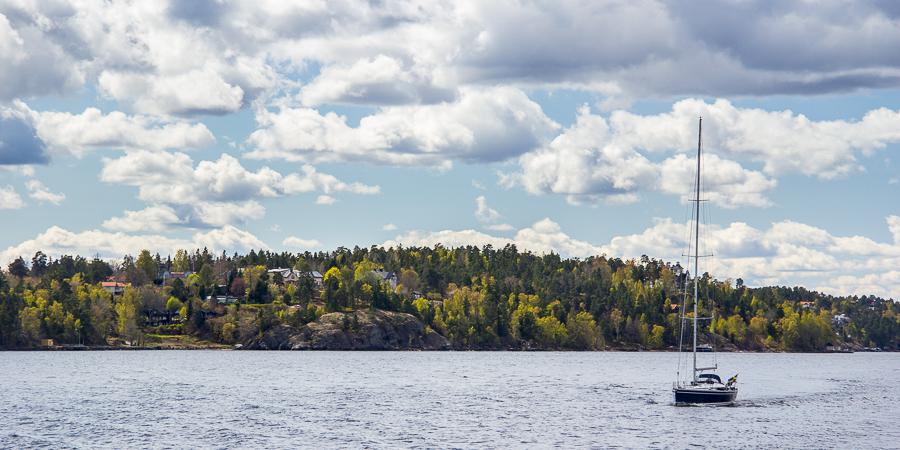 Stockholm (12)