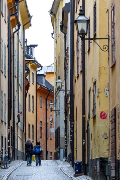 Stockholm (29)