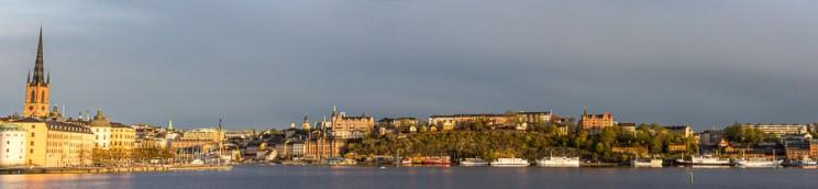 Stockholm (40)