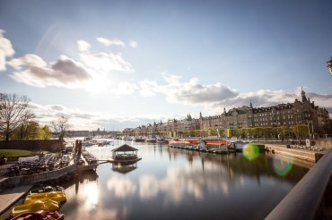 Stockholm (5)