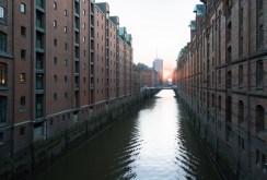 Hamburg-24