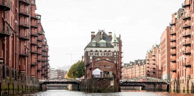 Hamburg-27