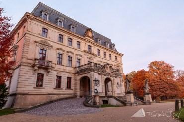 Altdöbern_Herbst (2)