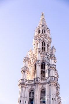 Belgium-10