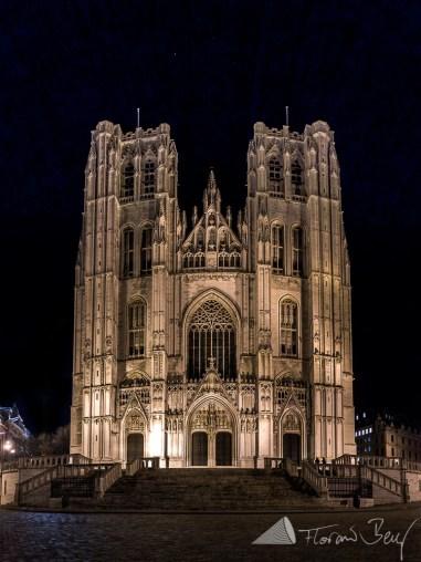 Belgium-33