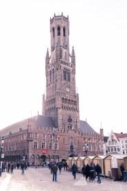 Belgium-34