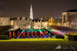 Belgium-4
