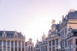 Belgium-8
