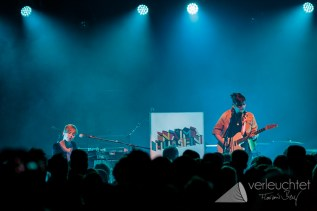 Konzert_Gladhouse-8