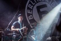 berlinskibeat-33