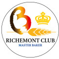 Richemont Club medaille