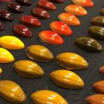 Home Page Pralines 02_72