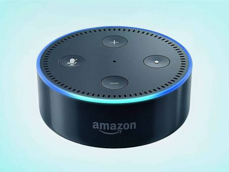 Alexa under the timeline of artificial intelligence