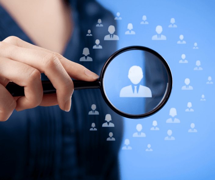 generating leads using chatbots becomes simpler when it's integrated with CRM