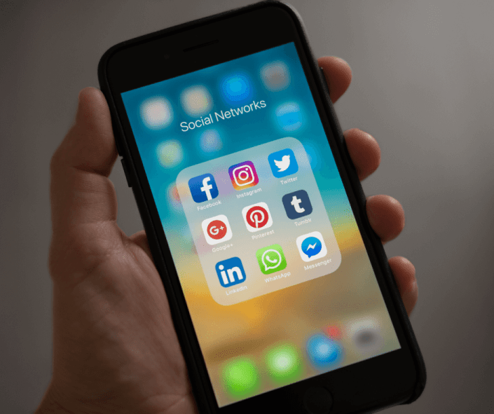 Chatbots on social media generates more online leads