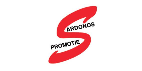 Sardonos Promoties