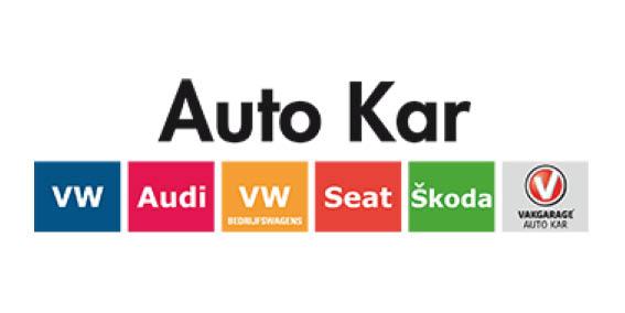 Auto Kar