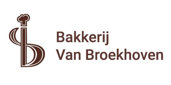 Bakkerij van Broekhoven