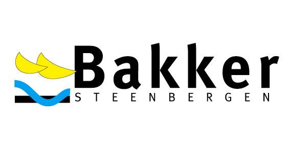 Bakker Steenbergen