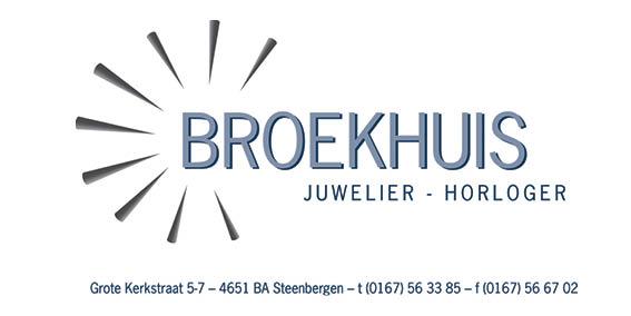 Broekhuis Juwelier