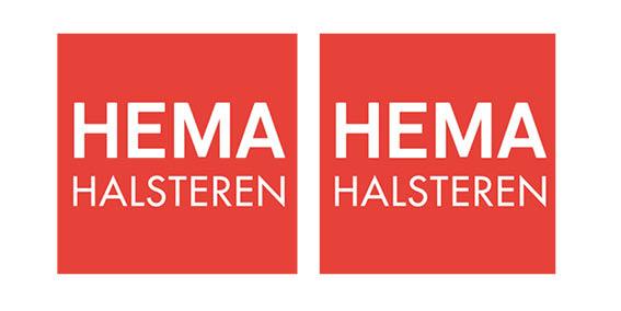 HEMA Halsteren
