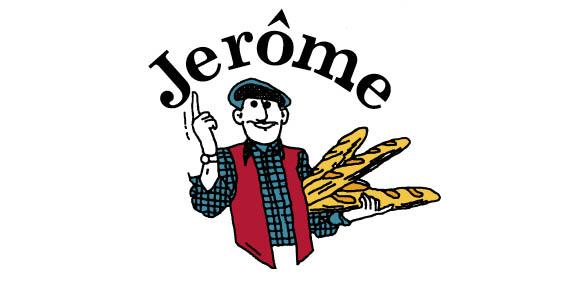 Croissanterie Jerome