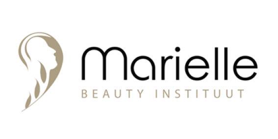 Beauty Instituut Marielle