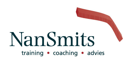 NanSmits