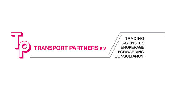 Transport Partners