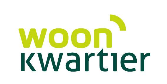 Woningstichting Woonkwartier