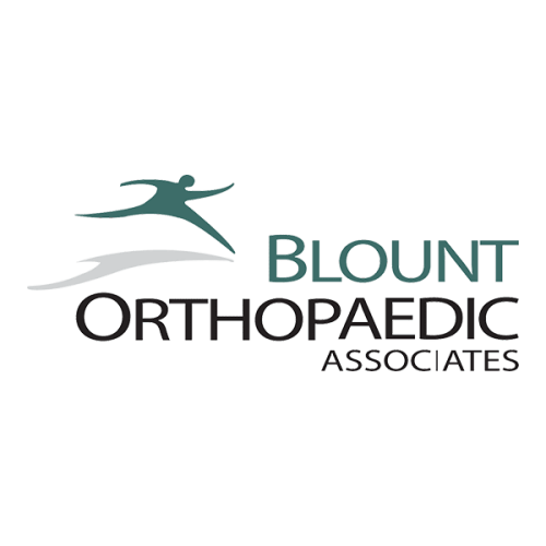 Blount Orthopaedic Associates