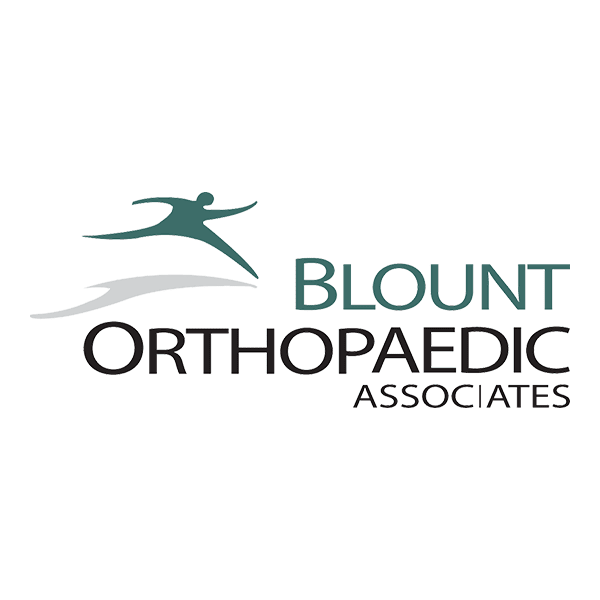 Blount Orthopaedic Associates