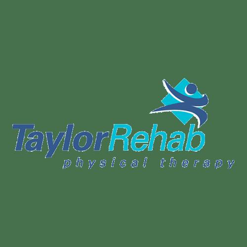Taylor Rehab