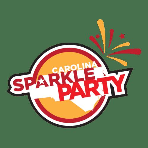 Carolina Sparkle Party