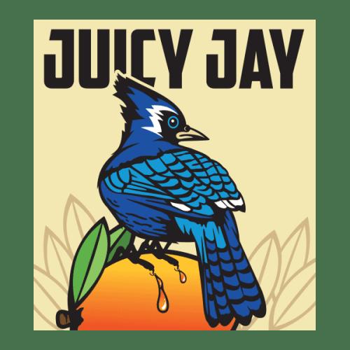 Juicy Jay