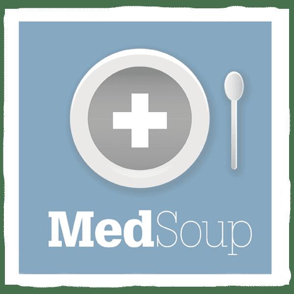 MedSoup