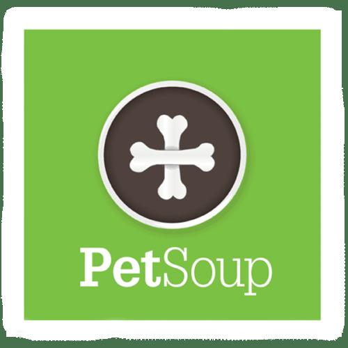 Pet Soup