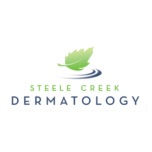 Steele Creek Dermatology