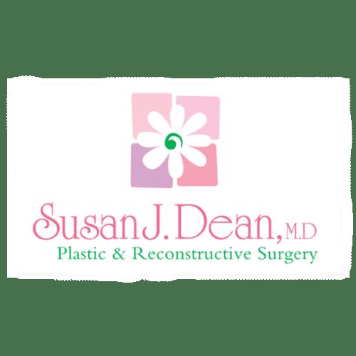 Susan J. Dean, MD – Plastic & Reconstructive Surgery