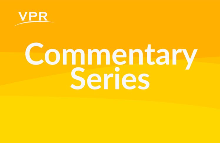 Commentary-series-new-20171123