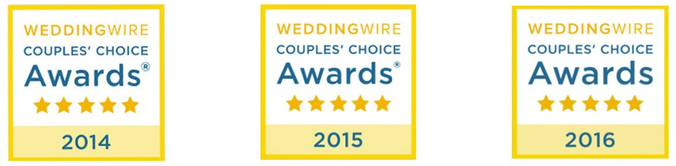 Couples-Choice-testimonials