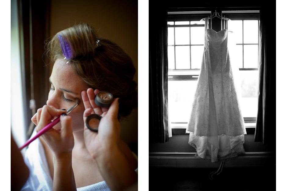 vermont-wedding-photographers-duback-photography-mountain-top-inn-004