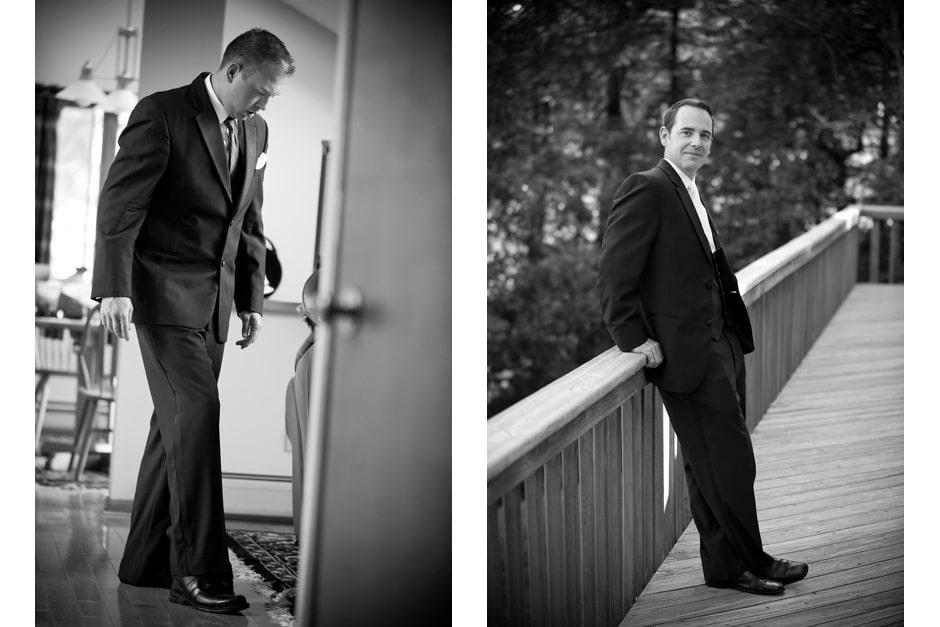 vermont-wedding-photographers-duback-photography-mountain-top-inn-007