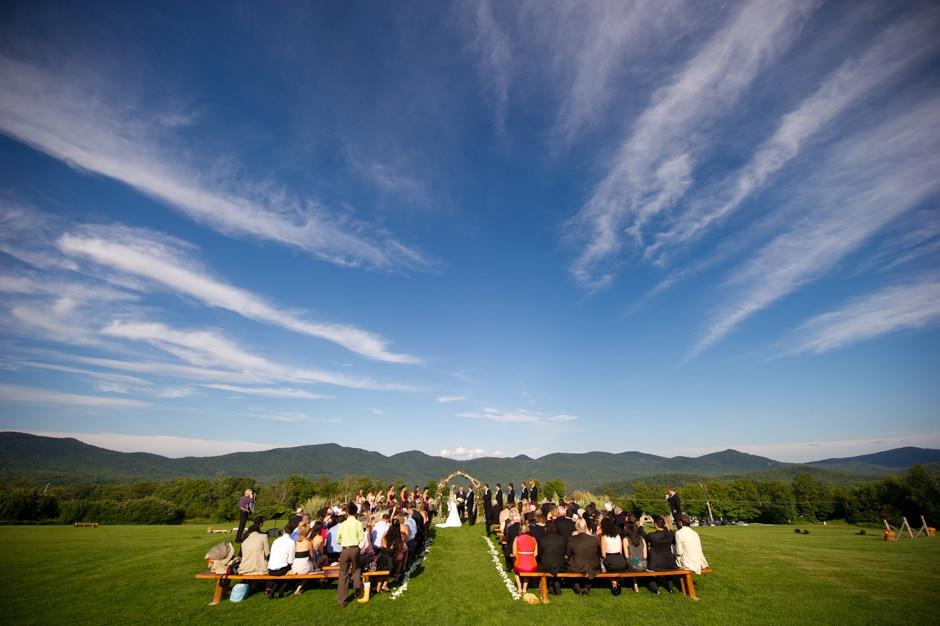 vermont-wedding-photographers-duback-photography-mountain-top-inn-018