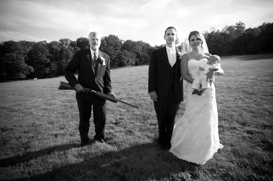 vermont-wedding-photographers-duback-photography-mountain-top-inn-022
