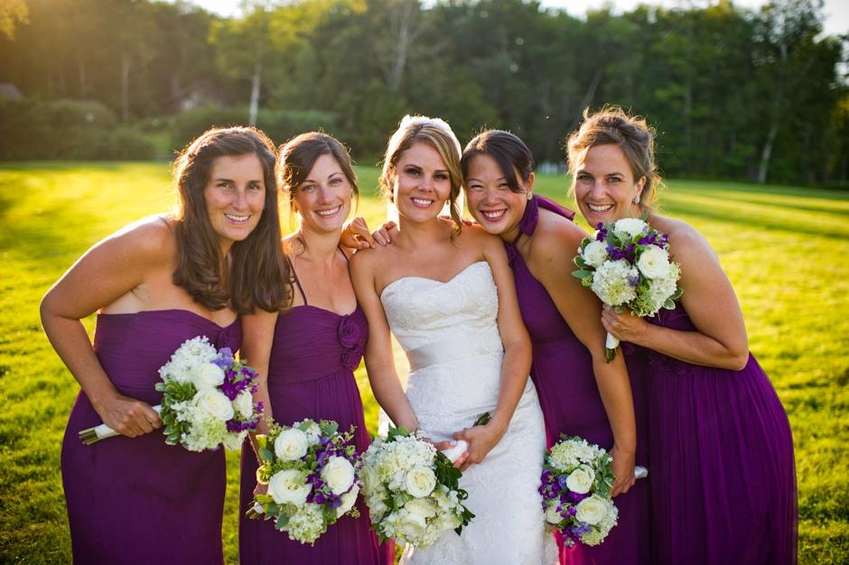 vermont-wedding-photographers-duback-photography-mountain-top-inn-024