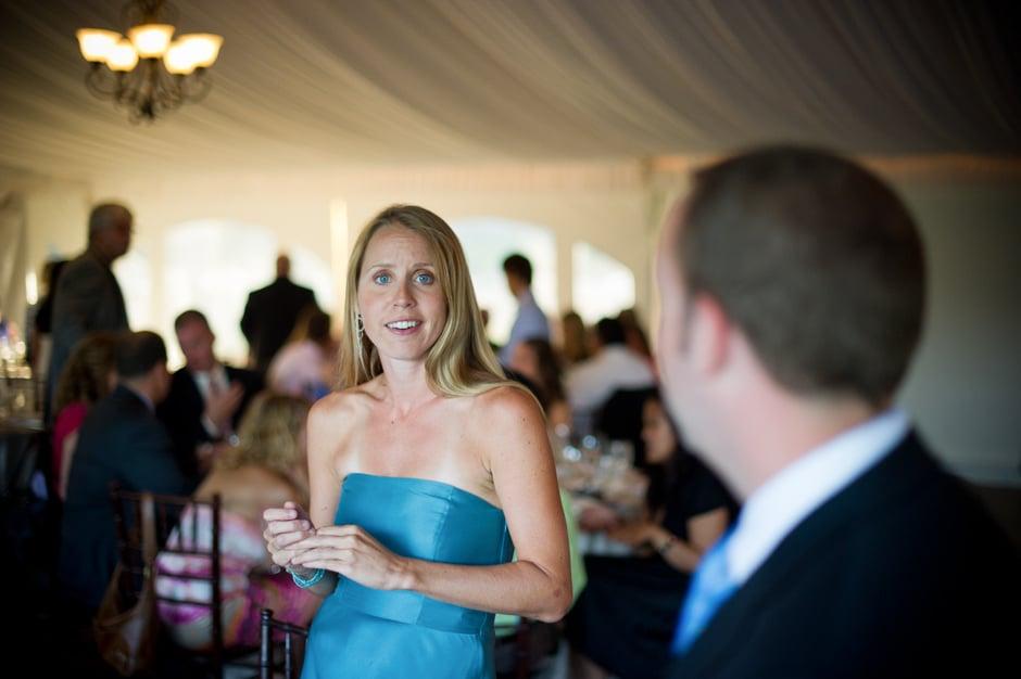 vermont-wedding-photographers-duback-photography-mountain-top-inn-028
