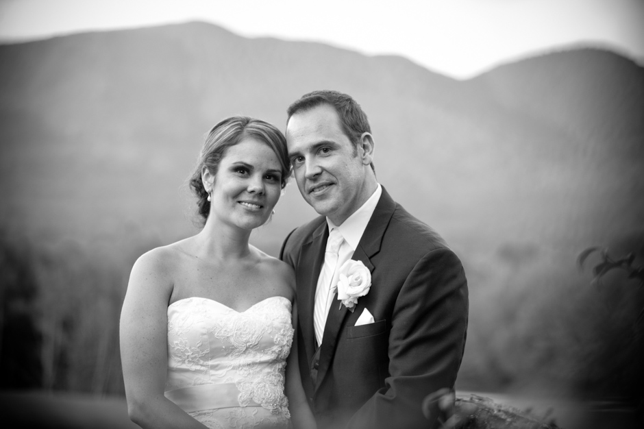 vermont-wedding-photographers-duback-photography-mountain-top-inn-031